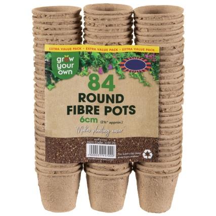 319170-84-round-fibre-pots