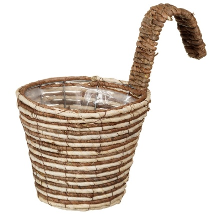 331198-Corn-Rope-Fence-Hooked-Basket-2