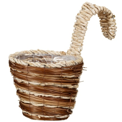 331198-Corn-Rope-Fence-Hooked-Basket-3