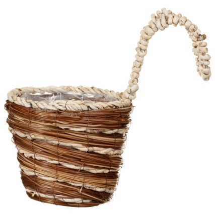 331198-Corn-Rope-Fence-Hooked-Basket-4