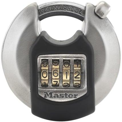 319216-70mm-round-combination-padlock