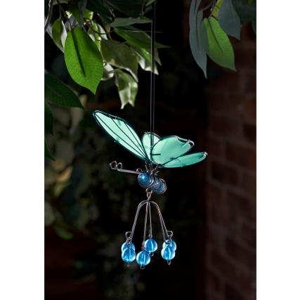 319220-Blue-Springy-hanger-2
