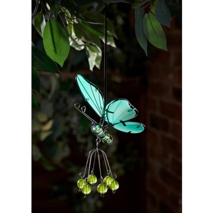 319220-Green-Springy-hanger