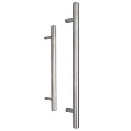 319419-Bar-Pull-Handle-96mm-Approx