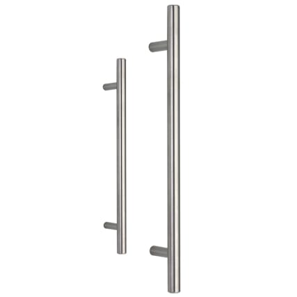 319421-T-Bar-Pull-Handle-160mm-Approx