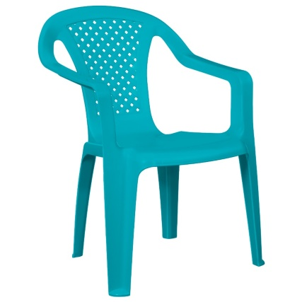 319494-kids-stacking-chair-blue-2