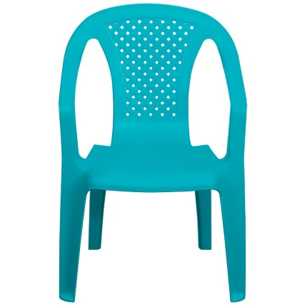 319494-kids-stacking-chair-blue
