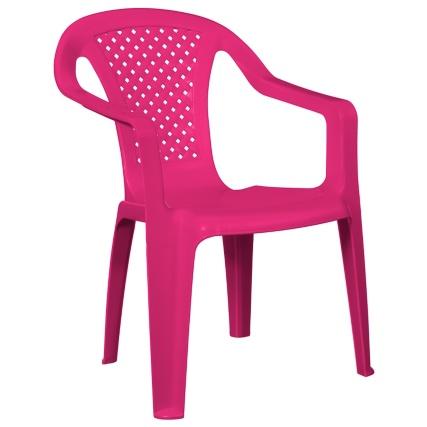 319494-kids-stacking-chair-pink-2