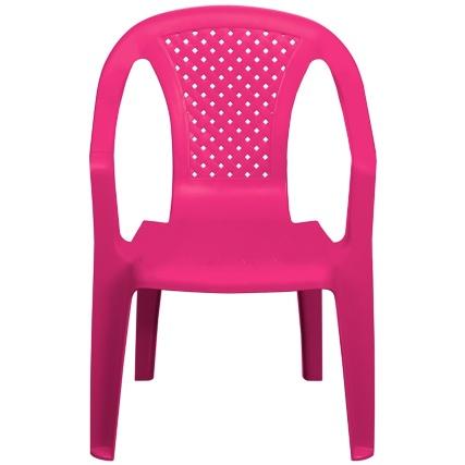 319494-kids-stacking-chair-pink