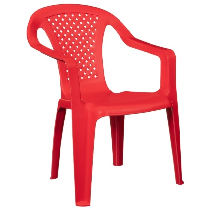 319494-kids-stacking-chair-red-2