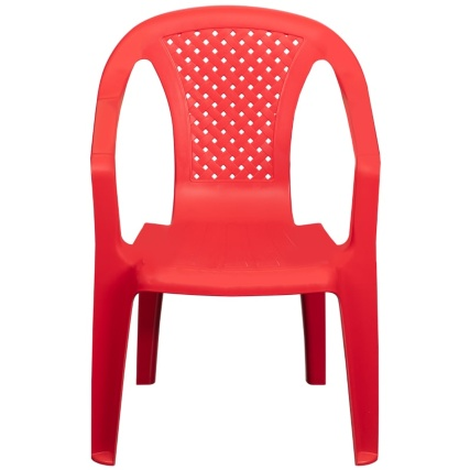 319494-kids-stacking-chair-red