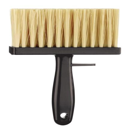 319517-Paste-Brush