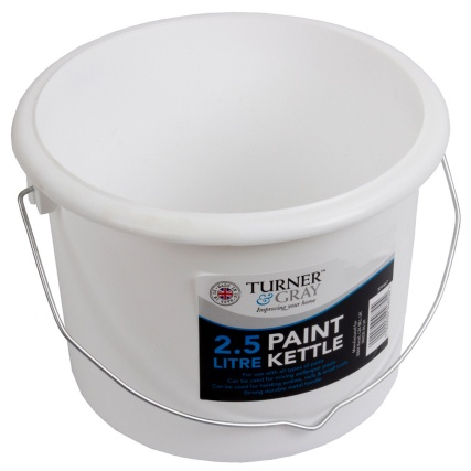 319541-Turner-and-Gray-Paint-Kettle1