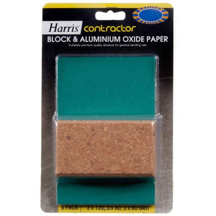 319547-Harris-Block-and-Aluminium-Oxide-Paper