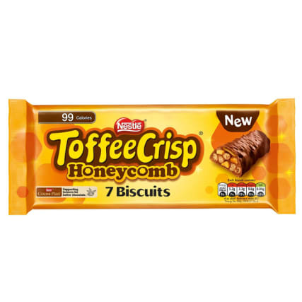 319554-Toffee-Crisp-Honeycomb-7pk