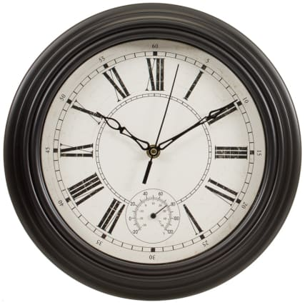 319557-Traditional-Lincoln-Clock-Black-2