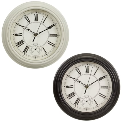 319557-Traditional-Lincoln-Clock-Main