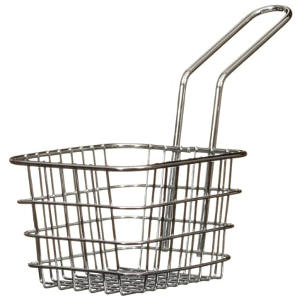 319593-Wire-Serving-Basket-2