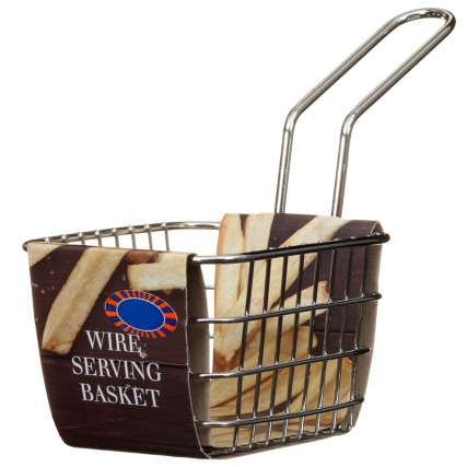 319593-Wire-Serving-Basket-3