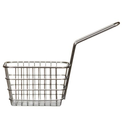 319593-Wire-Serving-Basket