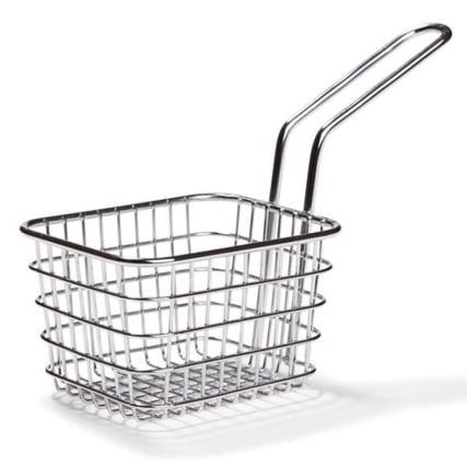 319593-Wire-Serving-Basket1
