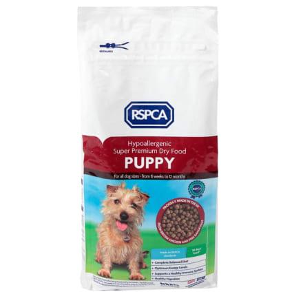 319602-rspca-complete-puppy-food-2kg