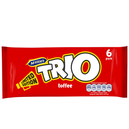 319603-McVities-Trio-Toffee-6pk-Front