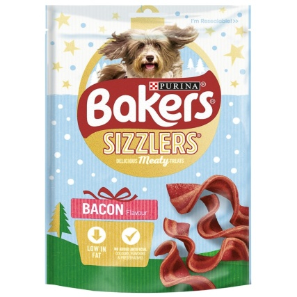 319667-bakers-sizzlers-120g