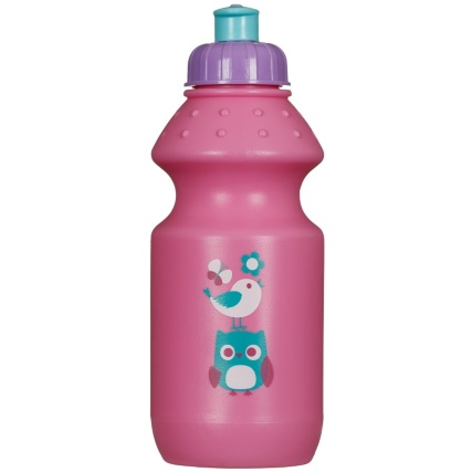 319681-Childrens-Pull-Top-Bottles-3PK-5