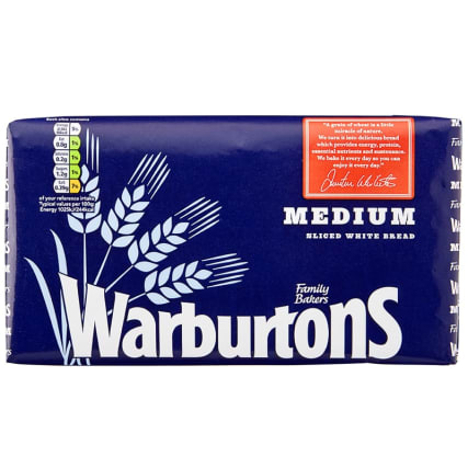319715-warburtons-medium-800g1
