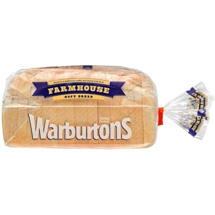 319722-warburtons-farmhouse-800g
