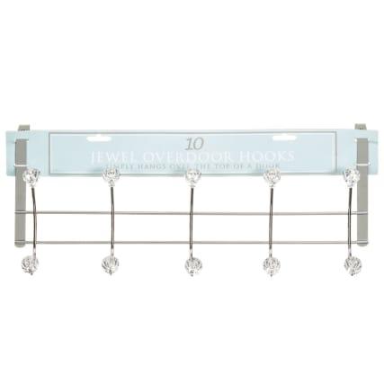 319753-10-Jewel-Overdoor-Hooks-2