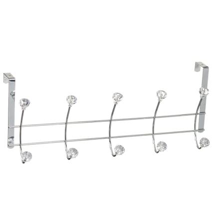 319753-10-Jewel-Overdoor-Hooks