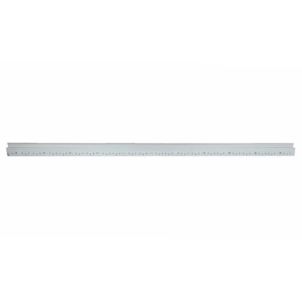 319772-Carpet-Grip-Cover-Strip-Silver-900mm