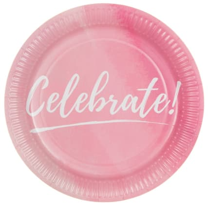 319836-20pk-round-printed-plates-celebrate