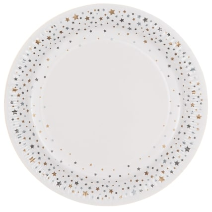 319836-20pk-round-printed-plates-stars