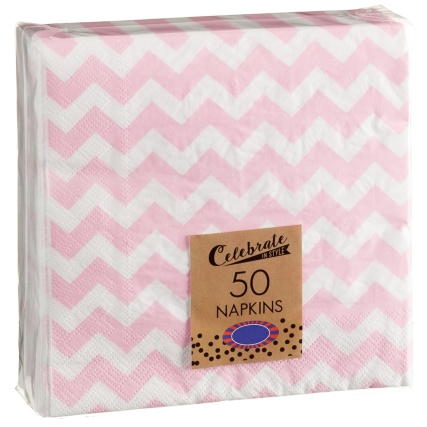 319839-50-pack-Napkins-pink-chevrons