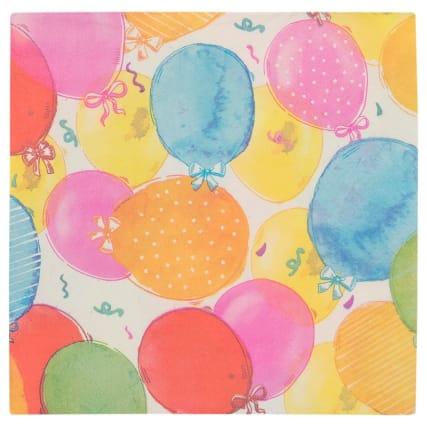 319839-napkins-3pl-30pk-balloons-2