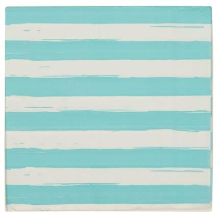 319839-napkins-3pl-30pk-blue-stripes-2