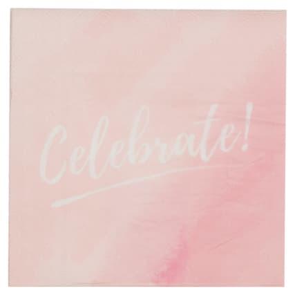 319839-napkins-3pl-30pk-celebrate-2