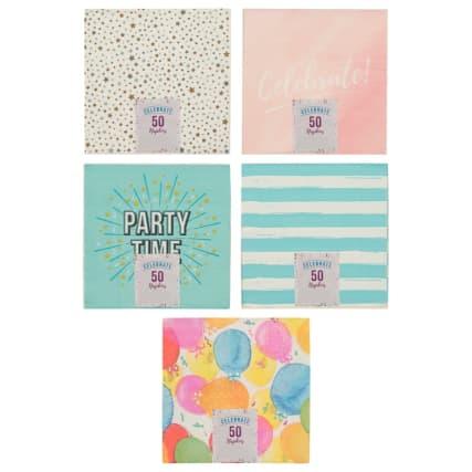 319839-napkins-3pl-30pk-main