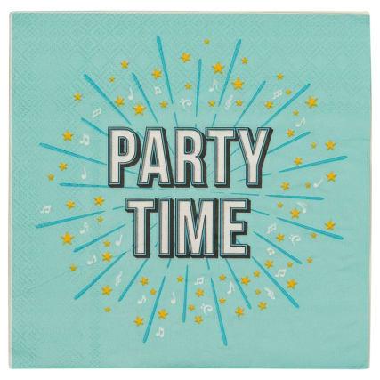319839-napkins-3pl-30pk-party-time-2