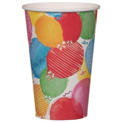 319842-paper-cups-12oz-20pk-balloons-2