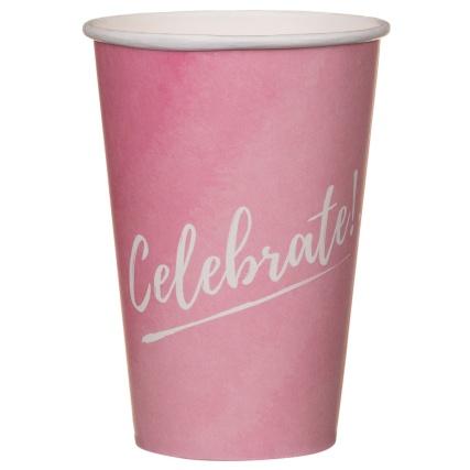 319842-paper-cups-12oz-20pk-celebrate-2