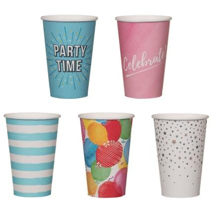 319842-paper-cups-12oz-20pk-main