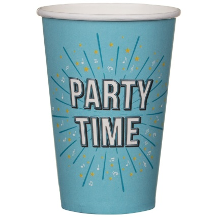319842-paper-cups-12oz-20pk-party-time-2