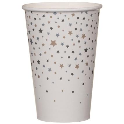 319842-paper-cups-12oz-20pk-stars-2