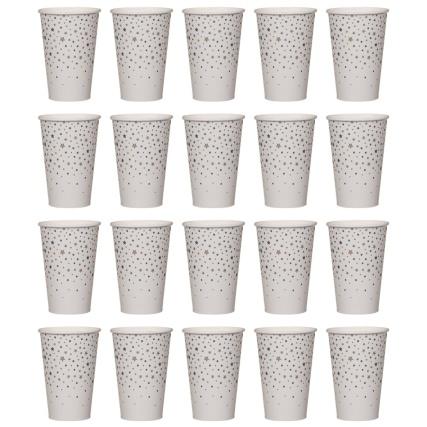 319842-paper-cups-12oz-20pk-stars-3