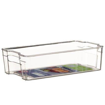 319845-Fridge-Storage-Tray-37x21_5x10cm