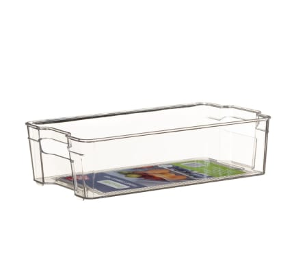 319846-Fridge-Storage-Tray-31x6x9cm